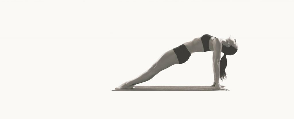 ¿Qué ejercicio hacer en el postparto?