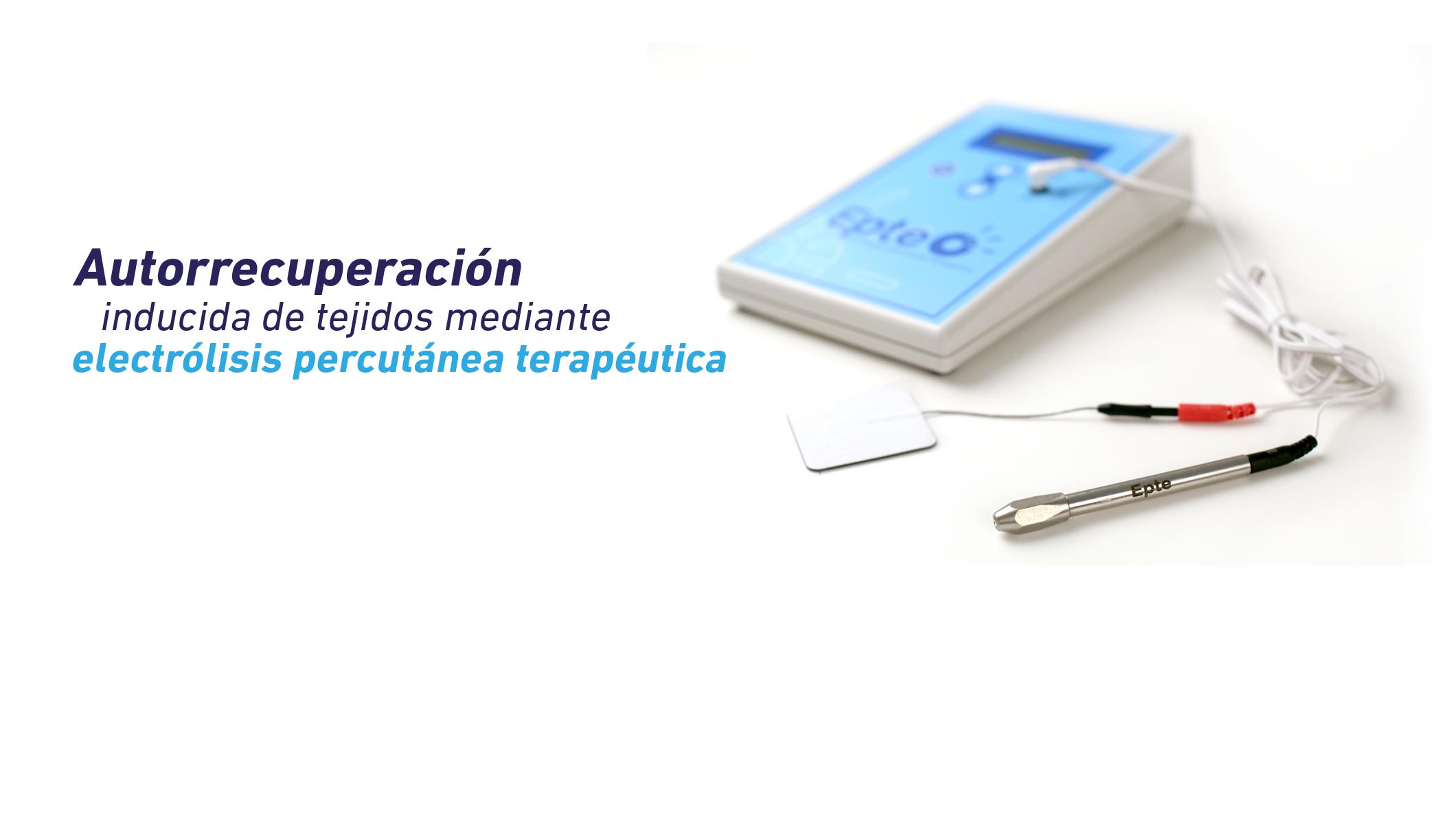 Imagen dispositivo EPTE web slogan (1)