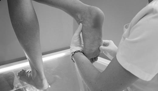 Obstetricia y Uroginecología
